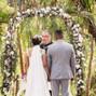 O casamento de Natália Boaventura e Celebrante Sandro Sampaio 11