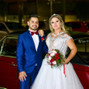 O casamento de Hellen R. e Alcides Macedo Fotografia e Filmagem 7