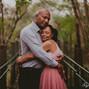 O casamento de Rosana L. e Reginaldo Martins Fotografia 24