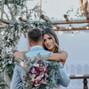 O casamento de Lorrainne A. e Emerson Garbini 36