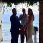 O casamento de Michelle Lorenzo e João Paulo Pavan e Viela da Praia 9