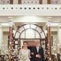 O casamento de Priscilla Rocha e Atitude eventos 18