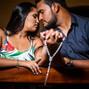O casamento de Lari Maciel e Moab Oliveira Fotografia e Filmes 11