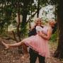 O casamento de Rosana L. e Reginaldo Martins Fotografia 25