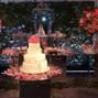 O casamento de Patricia Araujo e Cochicho Festas Itaguaí 1