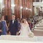 O casamento de Priscilla Rocha e Atitude eventos 19