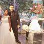 O casamento de Patricia Araujo e Cochicho Festas Itaguaí 2