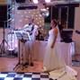 O casamento de Fabiana e YesterDJays Eventos 6