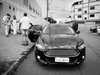 Novitta Rent Car 4
