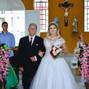 O casamento de Hellen R. e Alcides Macedo Fotografia e Filmagem 11