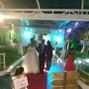 O casamento de Patricia Araujo e Cochicho Festas Itaguaí 4