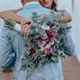 O casamento de Lorrainne A. e Emerson Garbini 39