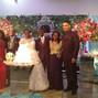 O casamento de Patricia Araujo e Cochicho Festas Itaguaí 5