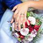 O casamento de Hellen R. e Alcides Macedo Fotografia e Filmagem 12