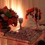 O casamento de Fabiana e YesterDJays Eventos 9
