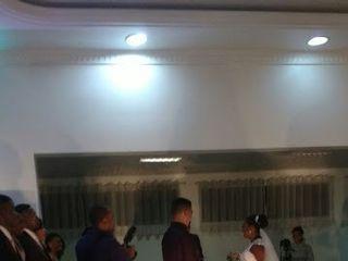 Cochicho Festas Itaguaí 6