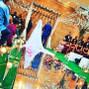 O casamento de Kassya Fernanda e Espaço Maison Bella Vista 11