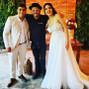 O casamento de Lucas D. e DJ Ney Heleno 6