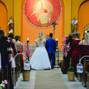 O casamento de Hellen R. e Alcides Macedo Fotografia e Filmagem 13