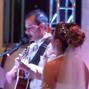 O casamento de Fabiana e YesterDJays Eventos 18