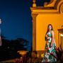 O casamento de Lari Maciel e Moab Oliveira Fotografia e Filmes 15