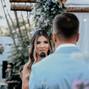 O casamento de Lorrainne A. e Emerson Garbini 41