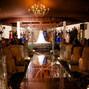 O casamento de Aline D' Andréa e Buffet Neusa Camp 11