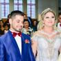 O casamento de Hellen R. e Alcides Macedo Fotografia e Filmagem 14
