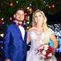 O casamento de Hellen R. e Alcides Macedo Fotografia e Filmagem 15
