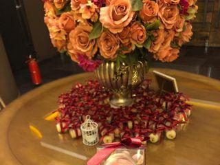 Amor Gourmet Bem Casados 4