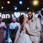 O casamento de Raiane Rocha Loureiro e Bruna Cortes Fotografia 11
