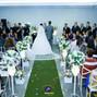 O casamento de Jessica Prado Maia e Buffet Marron Glacê 10
