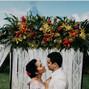 O casamento de Carla e Itapuama Paradise Eventos 3