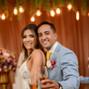 O casamento de Lorrainne A. e Emerson Garbini 47