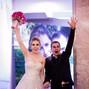 O casamento de Babsye e Altalena Fotografia 17