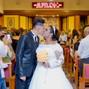 O casamento de Marina e Damasceno e Felipe Saldanha Fotografia 12