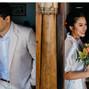 O casamento de Carla e Itapuama Paradise Eventos 4