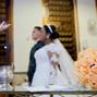 O casamento de Marina e Damasceno e Felipe Saldanha Fotografia 13