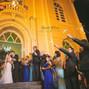 O casamento de Cintia Campos e Studio Ferraz 2