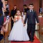 O casamento de Marina e Damasceno e Felipe Saldanha Fotografia 14