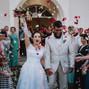 O casamento de Raiane Rocha Loureiro e Bruna Cortes Fotografia 17