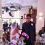 O casamento de Bernardo Ferreira da Silva e Royale Festas 12