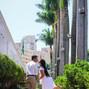 O casamento de Lucineia Oliveira e Durval Calçados Finos 9