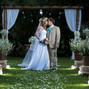 O casamento de Priscila Pereira Do Nascimento e Jader Silva Fotografia 6