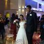 O casamento de Bernardo Ferreira da Silva e Royale Festas 13