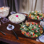O casamento de Claudia Klaus e Sabores do Mar - Gastronomia para Eventos 6