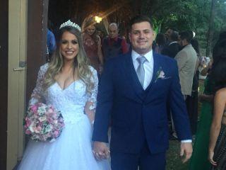 Miragem Noivas e Noivos 4