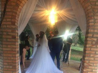 Miragem Noivas e Noivos 3