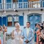 O casamento de Lorrainne A. e Emerson Garbini 52
