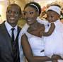 O casamento de Luiza M. e Glaucia Teixeira 25